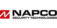 Sponsor Napco Logo