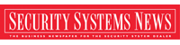 Events Sponsor Security Systems News