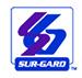 SUR-GARD Logo