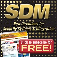 SDM News Ad