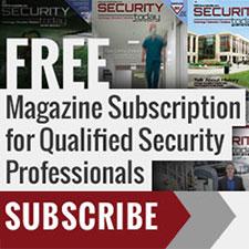 Magazine Subscription Ad