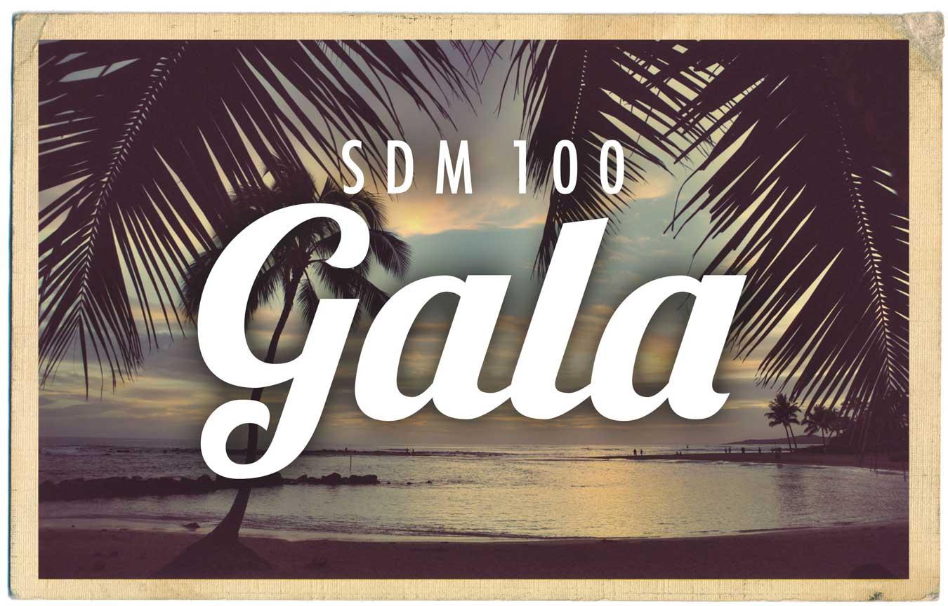 SDM Gala18 web