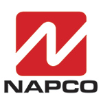 napco news