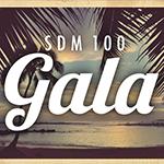 SDM2018 NEWS