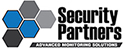Security Partners Logo