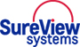 SureView Logo (reduced)