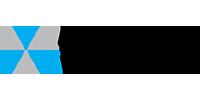 Sponsor Telguard Logo