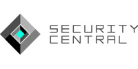 Security Central Logo