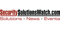 Security Solutions Watch Logo
