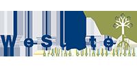 WeSuite Logo